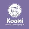 koomi.png