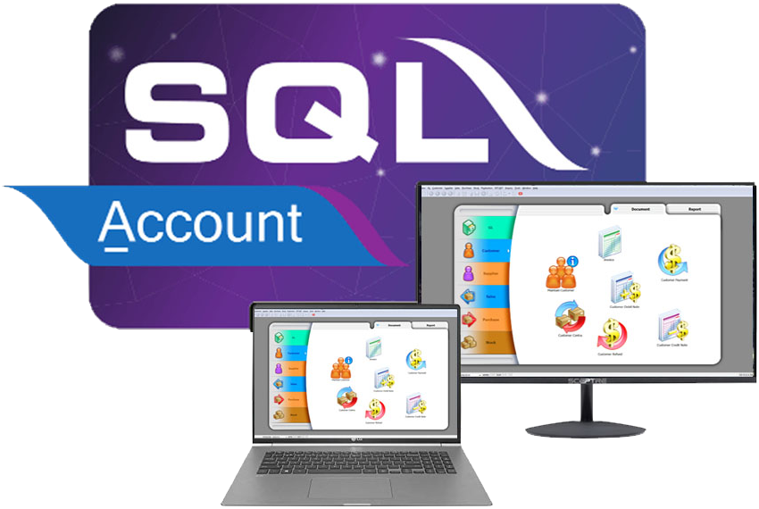 sqlaccountbanner.png