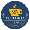 victoriacafe.png